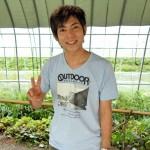 【ブログで取材】熊本県への移住がおすすめ!仕事で失敗せず、家賃も安いし体験ツーもあるよ