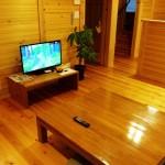 1泊3000円の体験宿泊!高知県本山町のキーマンに会いに行くときの宿は藤川工務店のモデルハウスがオススメ!