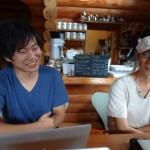「東京でタワマンにお金を使うのはつまらない」イケダハヤトはなぜ高知でベーシックインカムを払い続けるのか?