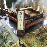 【熊本】温泉街で生まれ育った27歳が黒川温泉の旅館「奥の湯」に衝撃を受けまくった話 #ジモコロ熊本復興ツアー @南小国町