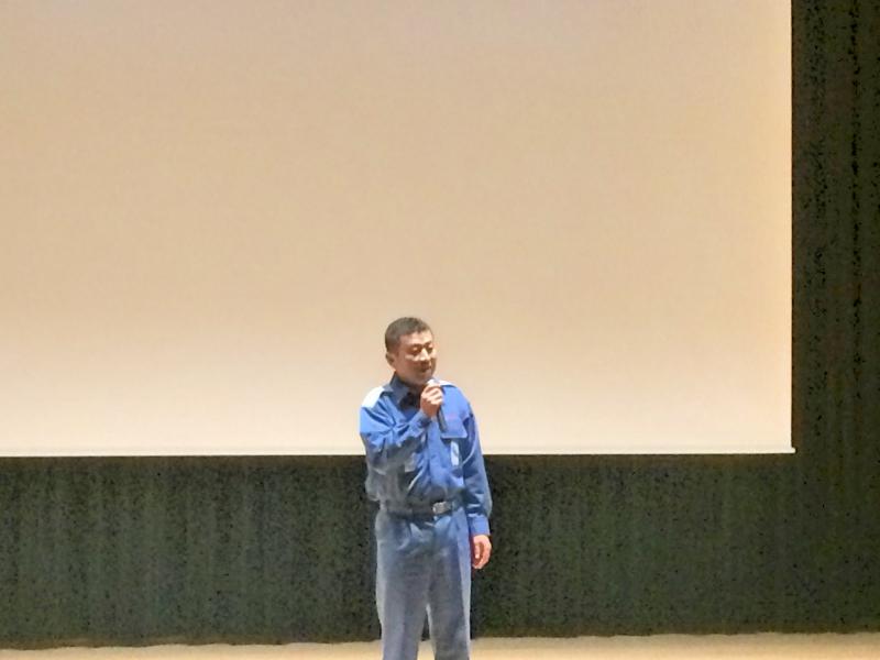 #ジモコロ熊本復興ツアー