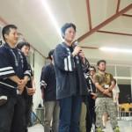 【熊本】観光協会の代表「就任して1年での震災…落ち込んだりもしたけれど、黒川温泉は元気です」 #ジモコロ熊本復興ツアー @南小国町