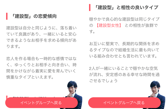 withの診断