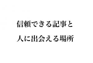 3721f83c89ad6515b1abcc36e51203ac.png