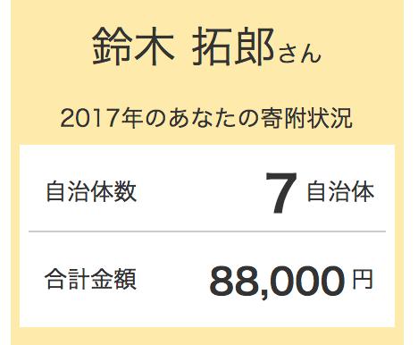 スクリーンショット 2017 12 10 10 20 42