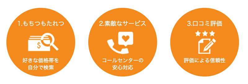 スクリーンショット 2018-12-20 11.37.49