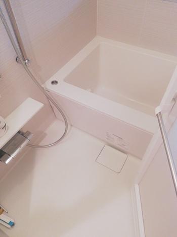家事代行casy(カジー)で風呂掃除してもらった結果