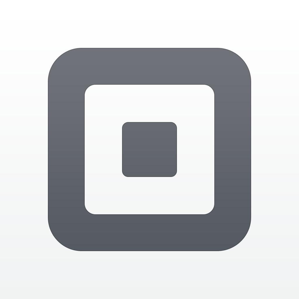 Squareレジ - SquareのモバイルPoSでクレジットカード決済を。